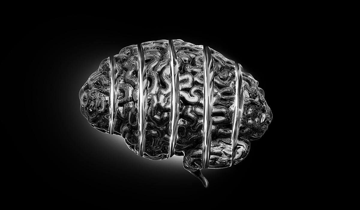 brain_germany_c