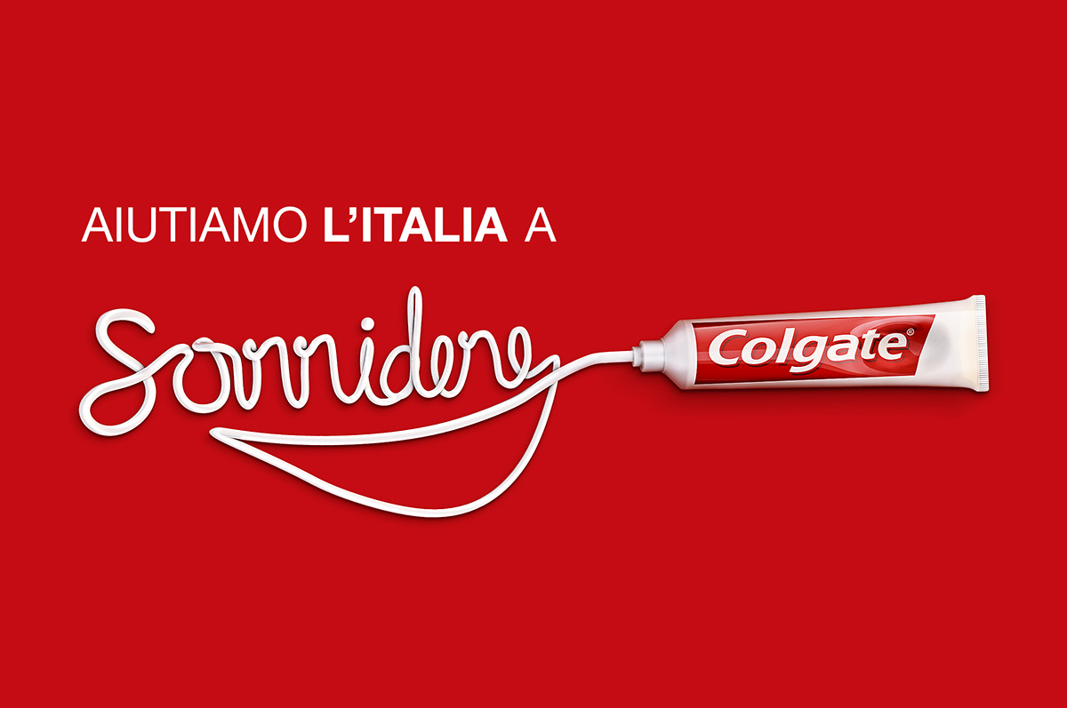 colgate_1