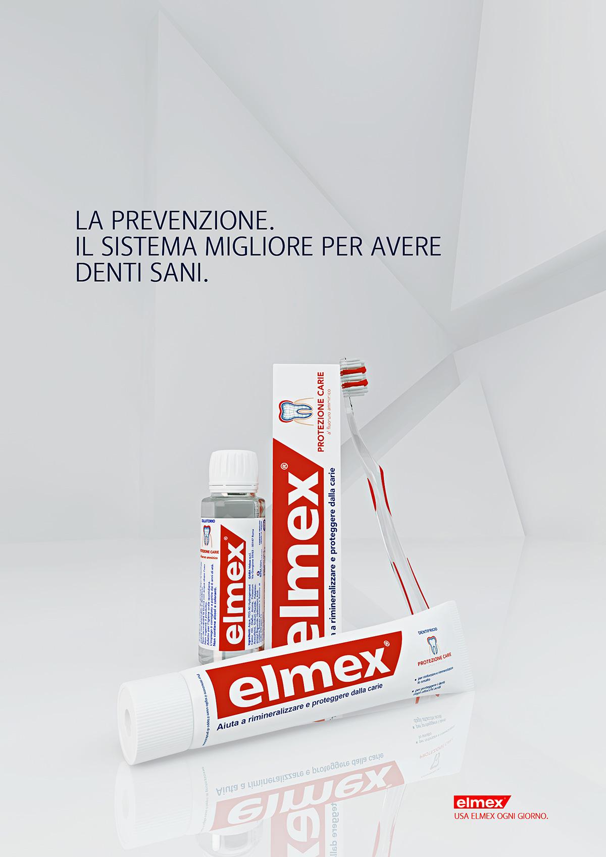 elmex_1
