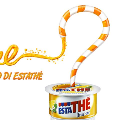 estate_c