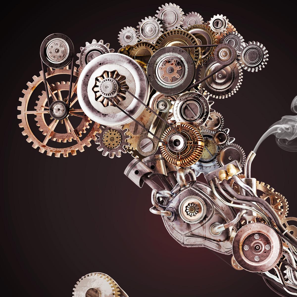 italy_gears_2
