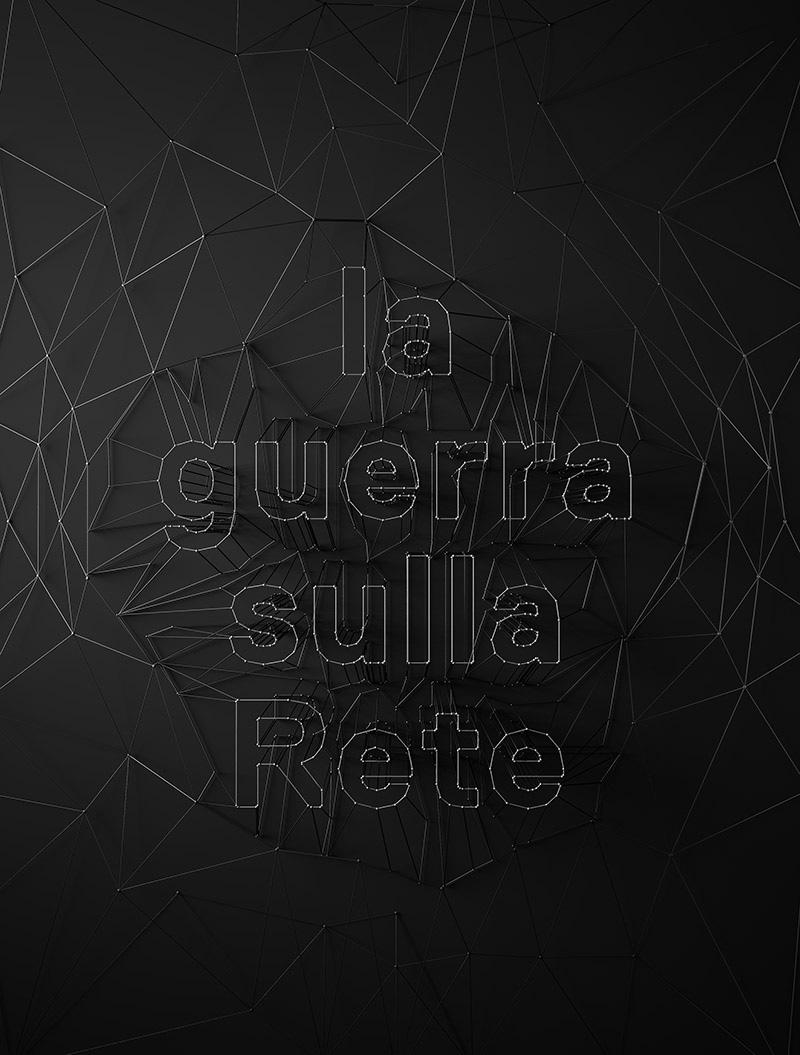 ragnatela_internet_composite