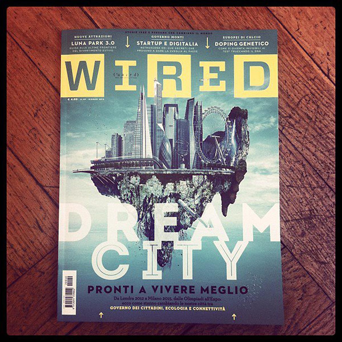 smart_city_cov
