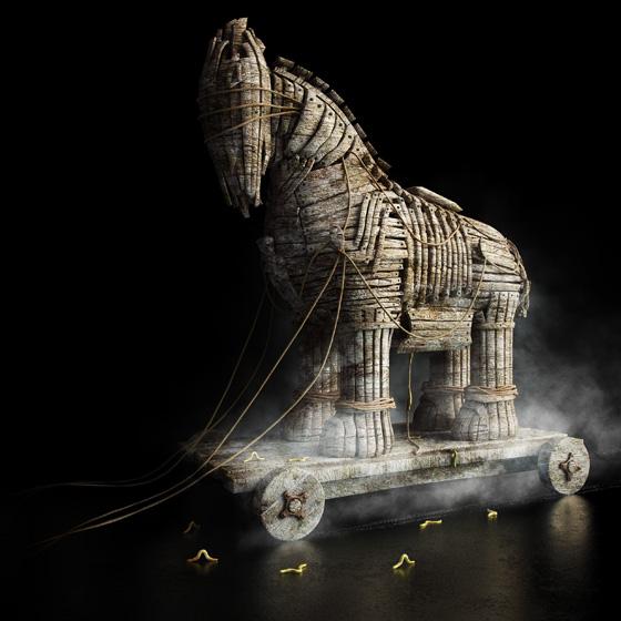 troy_horse_c