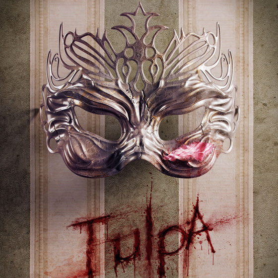 tupla_c