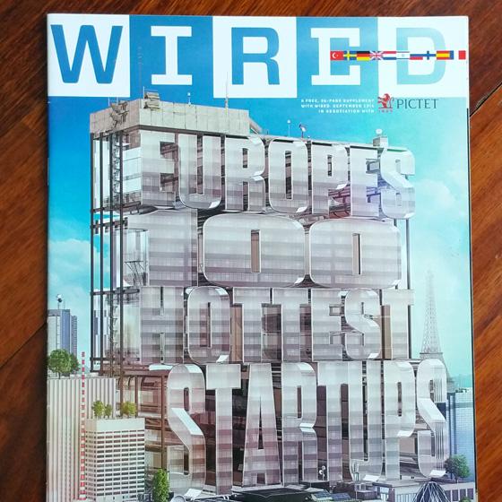 wired_su