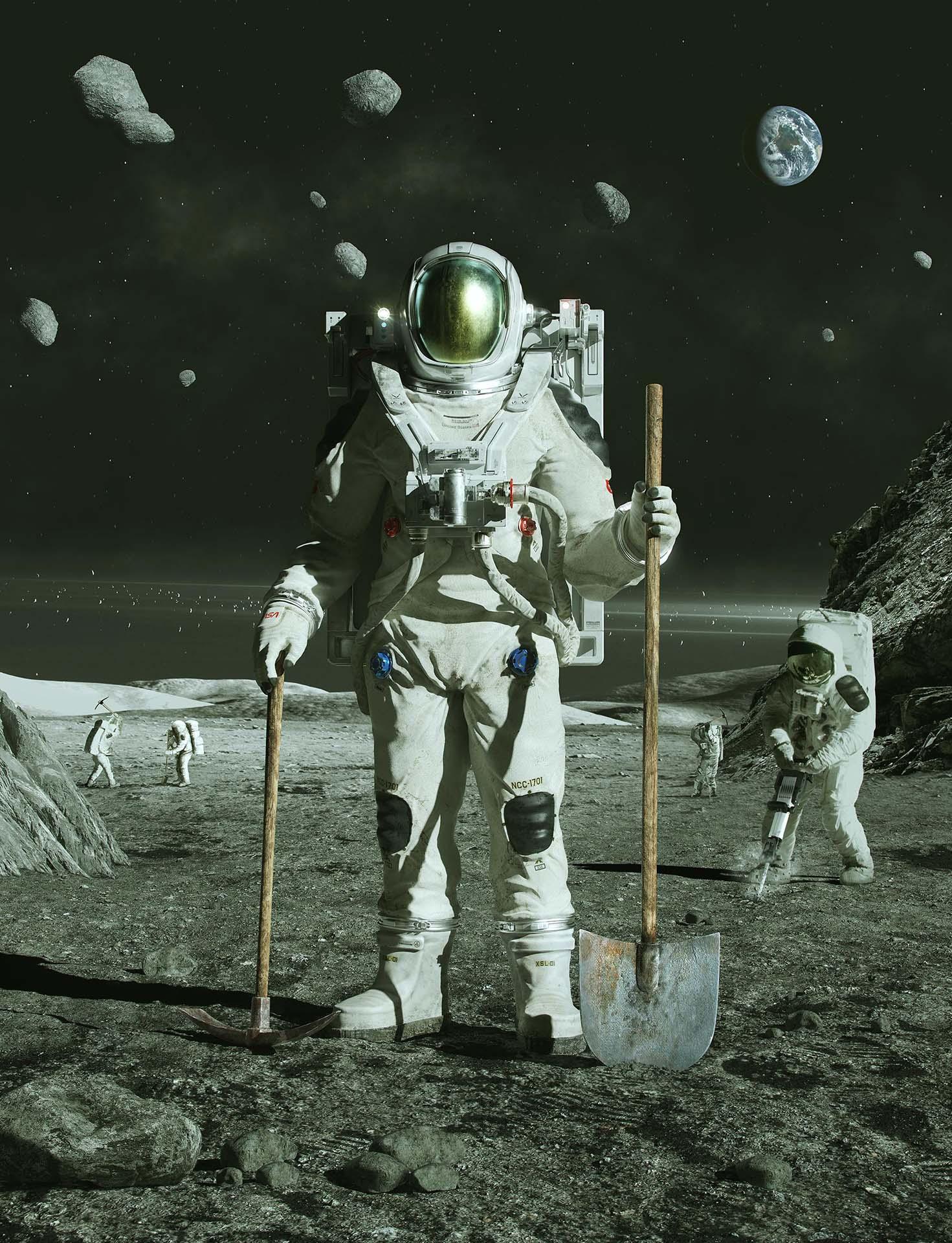 astronaut_esquire_low