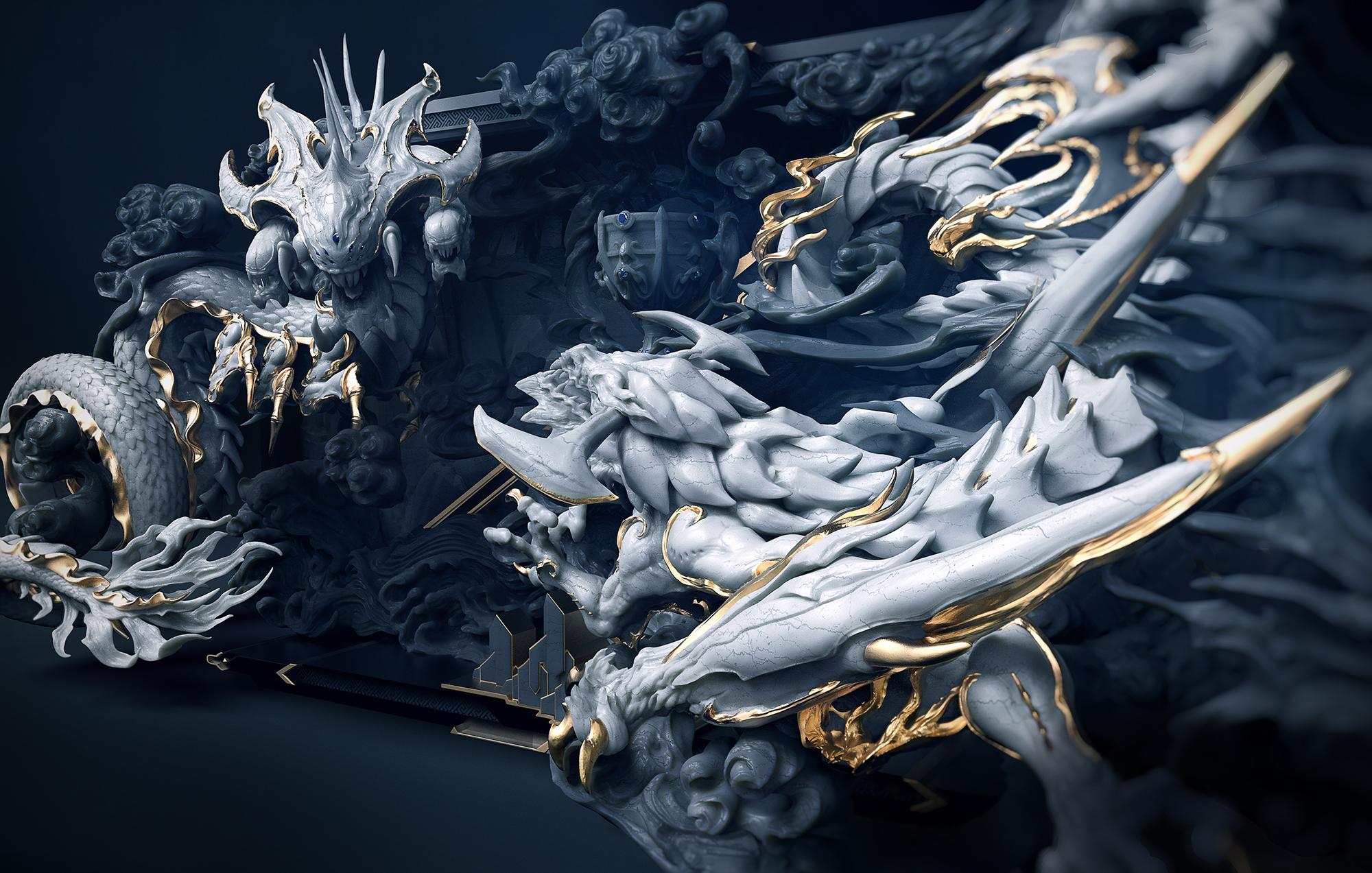 Baron_x_Dragon_Aggressive_Angle