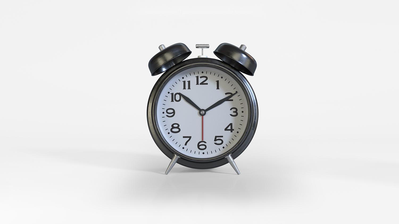 Google_clock alarm_03