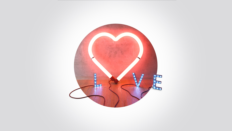 Google_heart_02