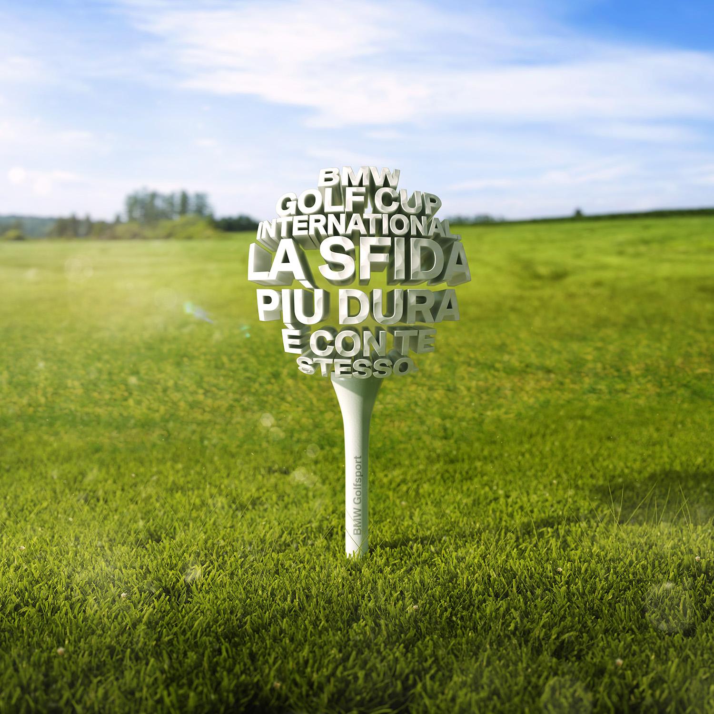bmw_golf_def
