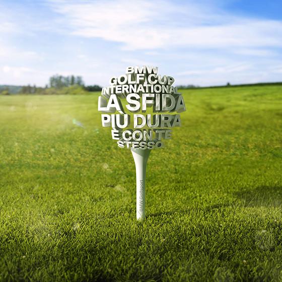 bmw_golf_def_cov
