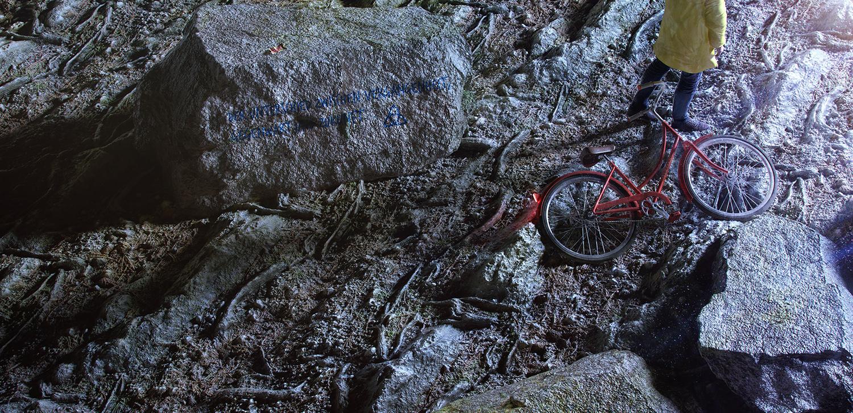 dark_bike