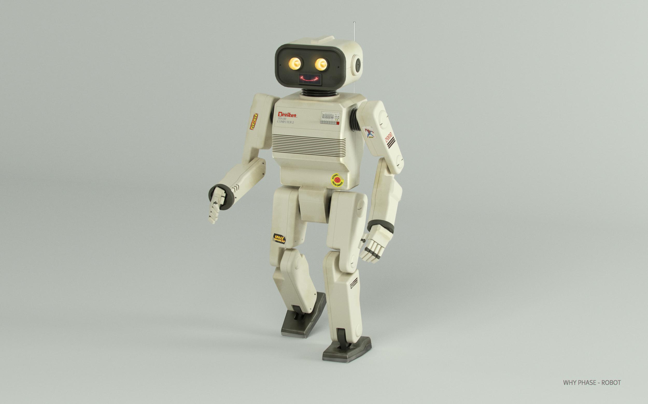ROBOT_80'
