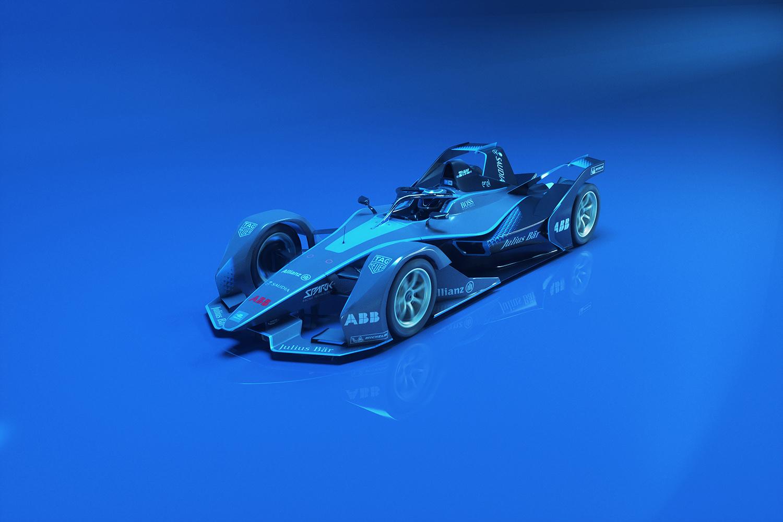 formula_e_10000_motion wheels_rs
