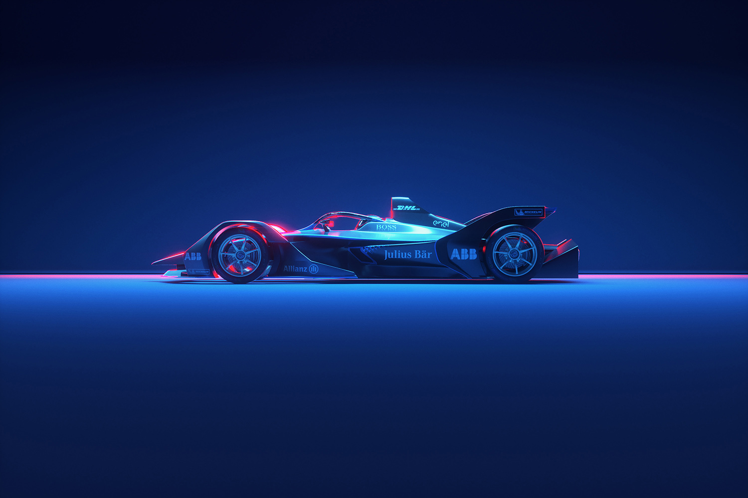 formula_e_side_back red0000_rs