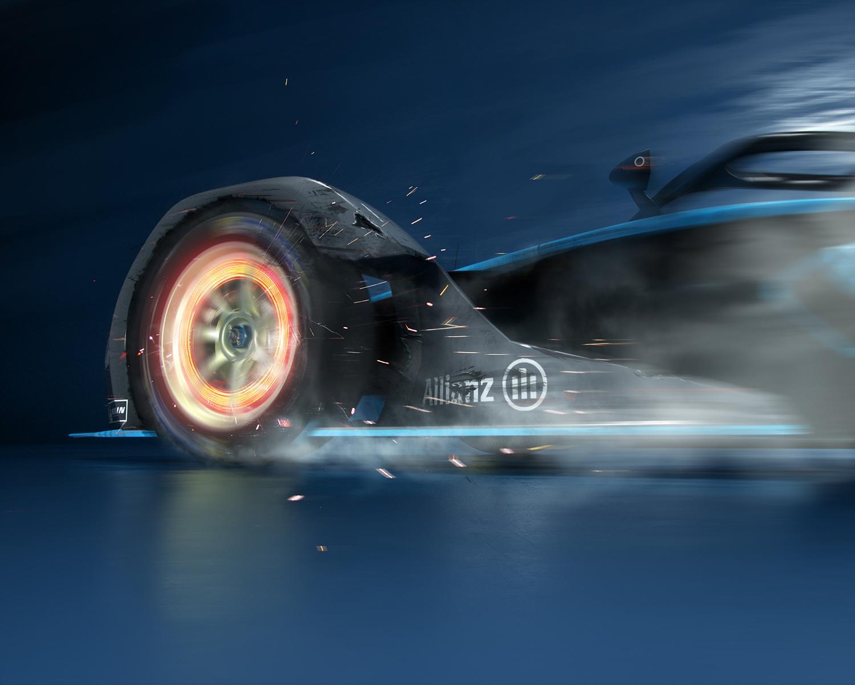 formula_e_side_wheel0000_rs