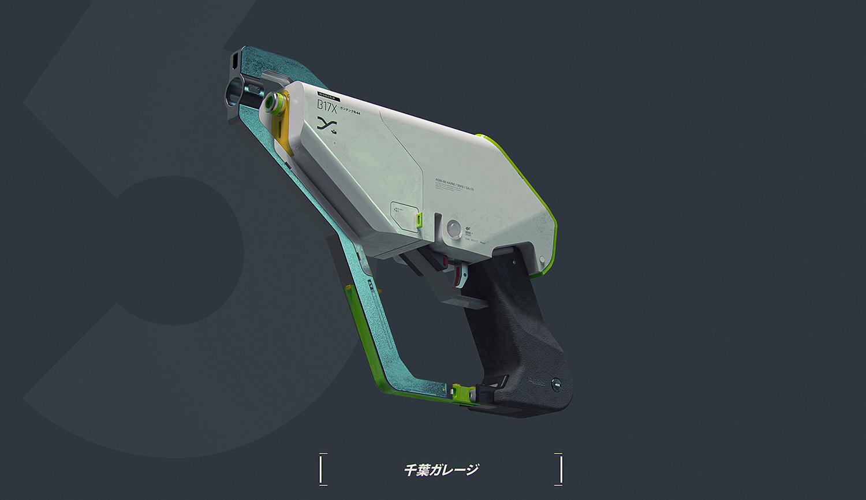 pistol scena.6_l