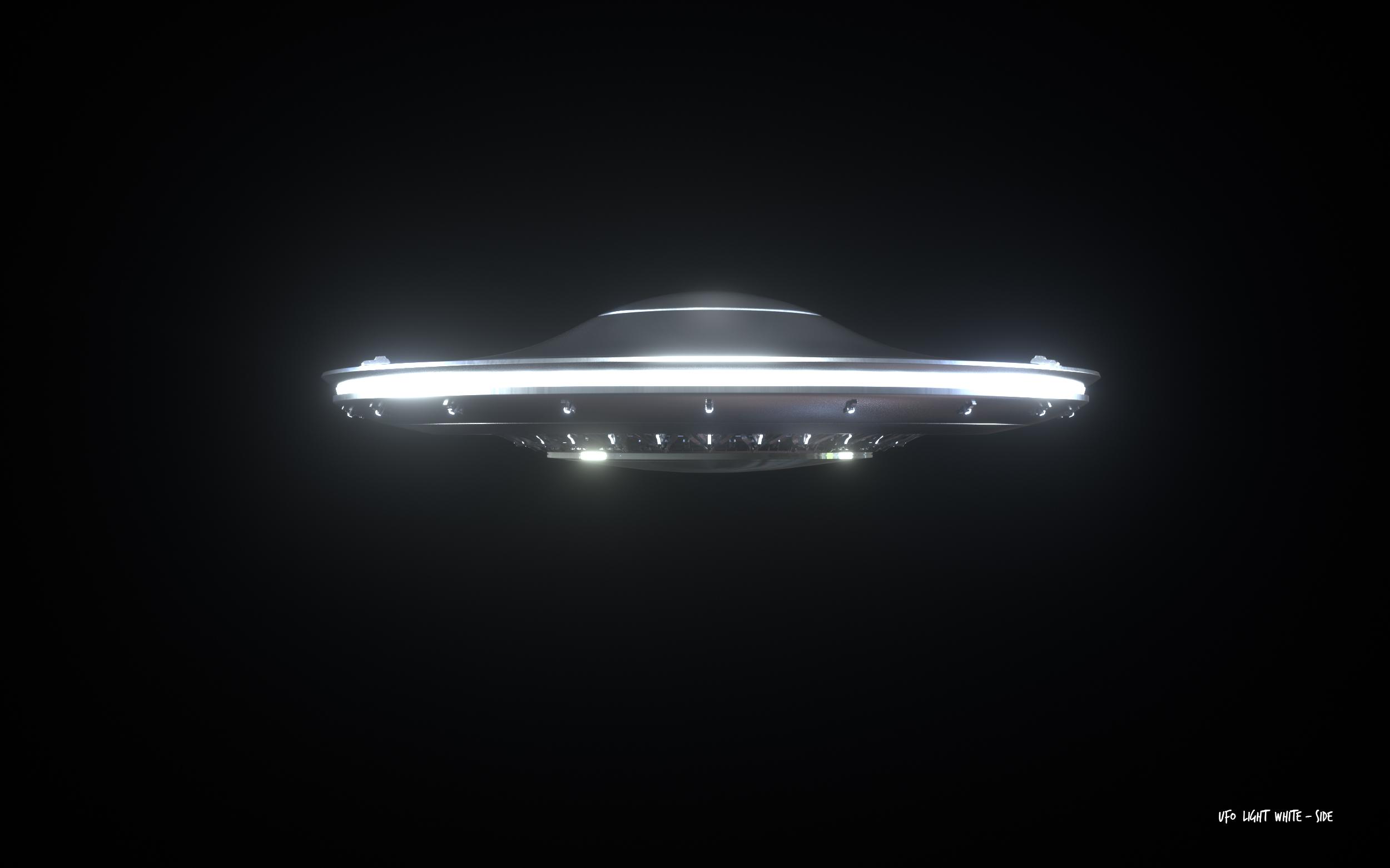 ufo_5_side0000
