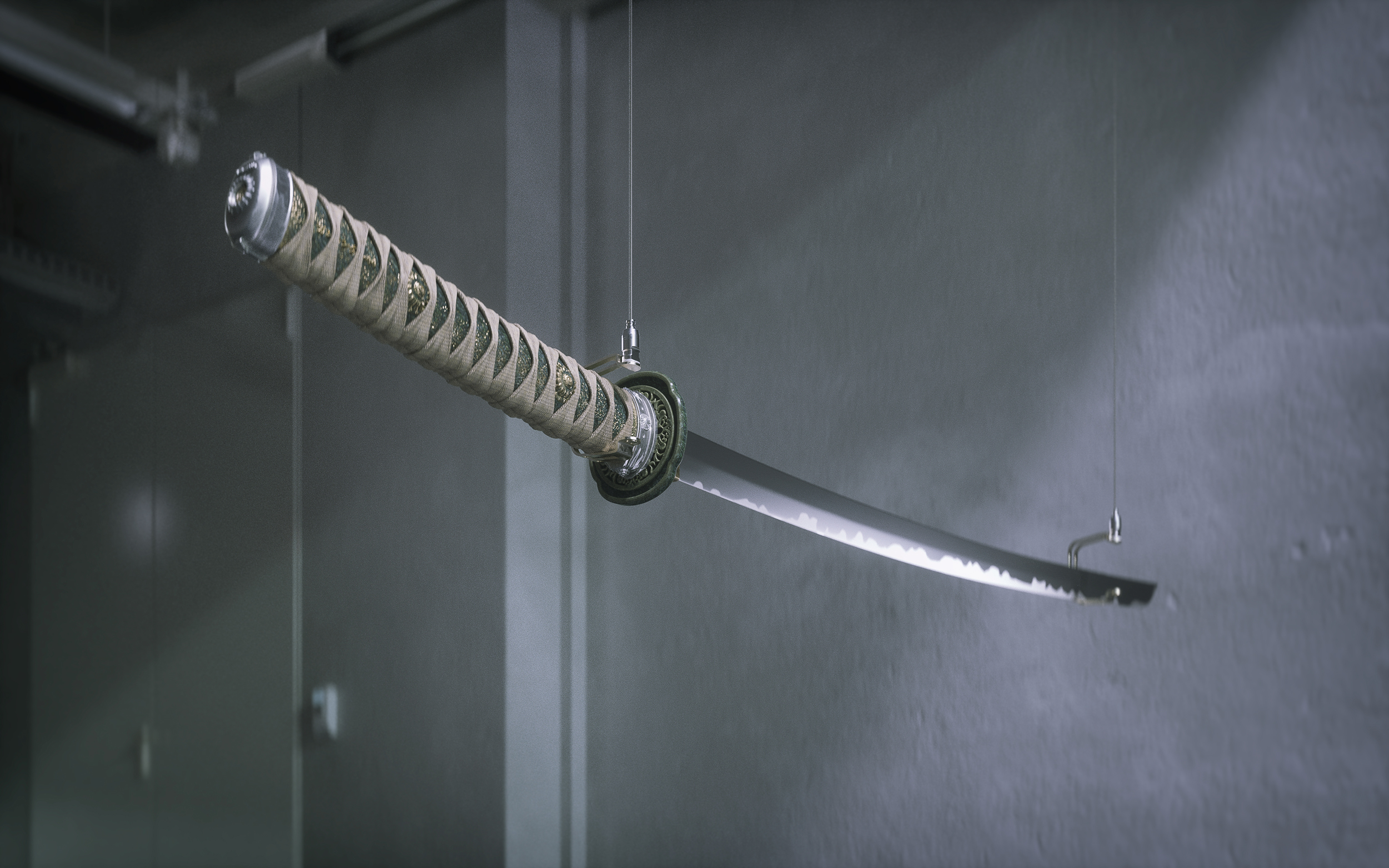 z01_01_sword_side0000