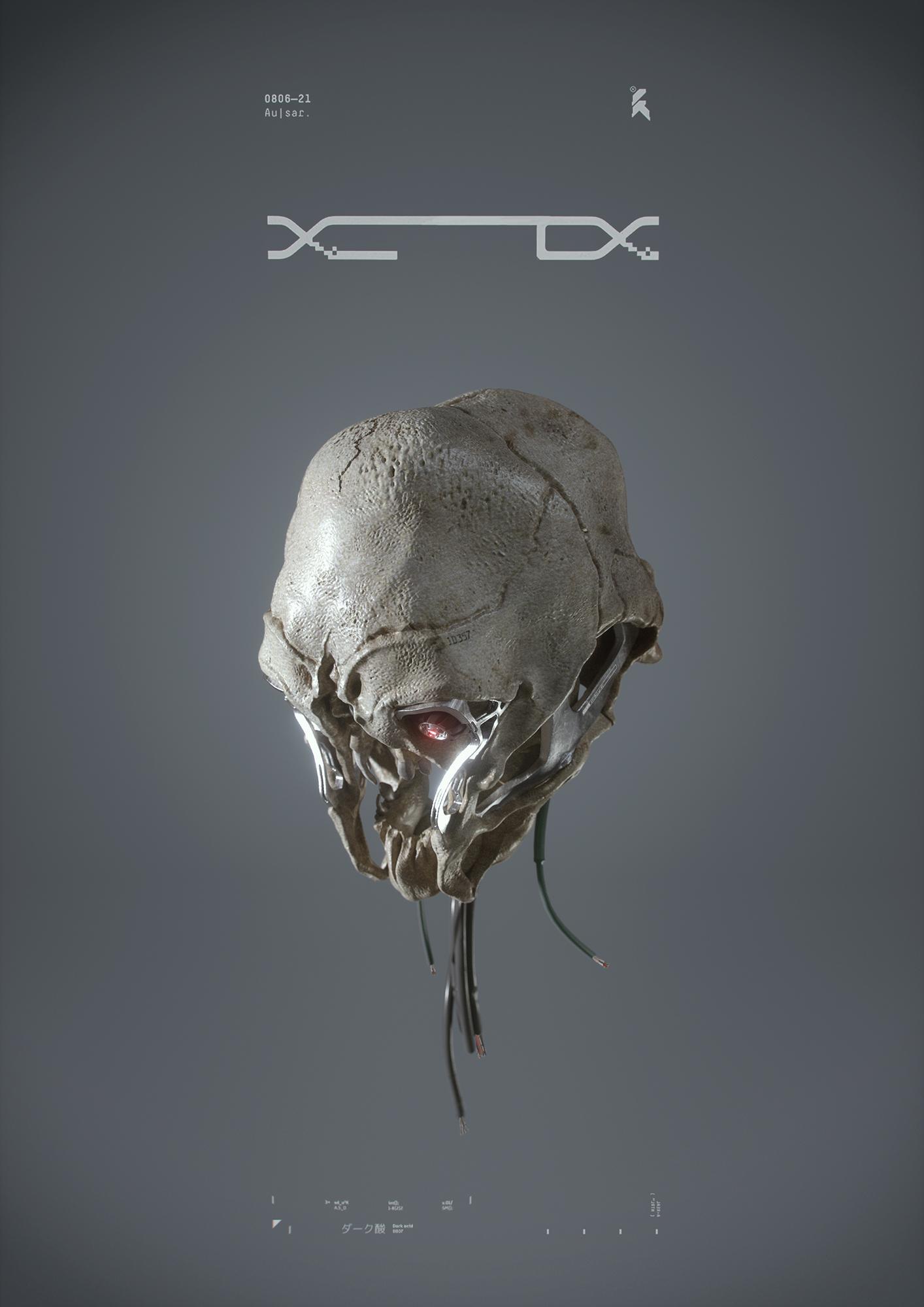 z01_sword_skull_last_inside_new_light0000